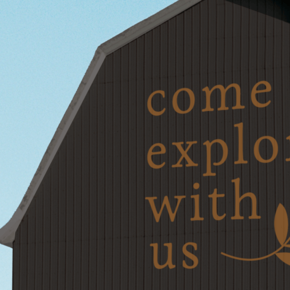 Come Explore with Us at Rivers Pointe Estates